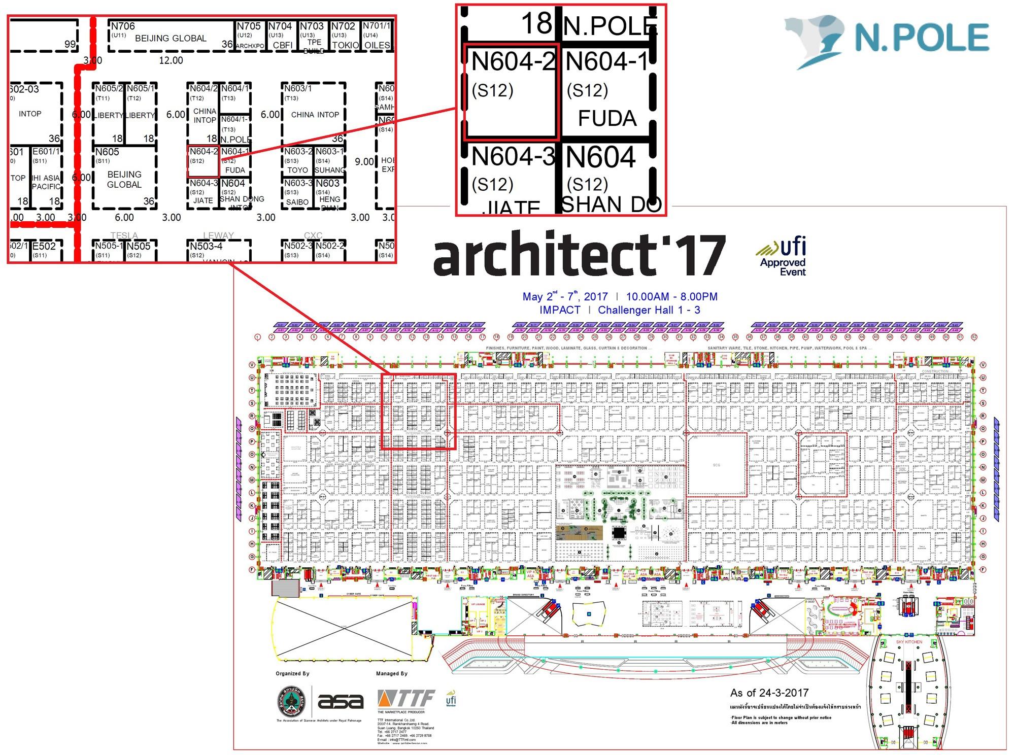 2017Thailand_architect'17-2