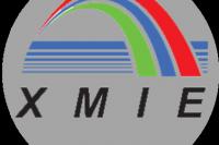2017Xiamen Industry Exposition-10