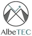 AlbeTEC®trademark