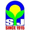 Sijie elementary school-logo
